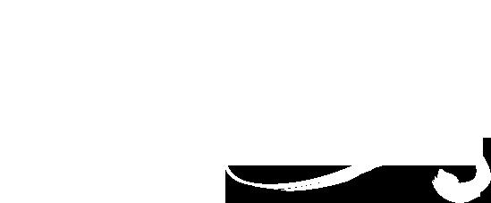 Start Living better