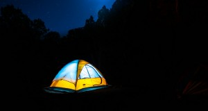 5 Hacks for Your Next Camping Trip Near Bel Air, MD
