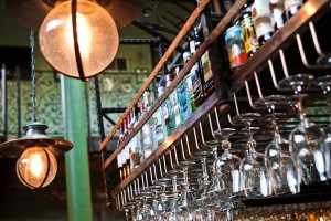 Best Bars and Lounges in Harford County