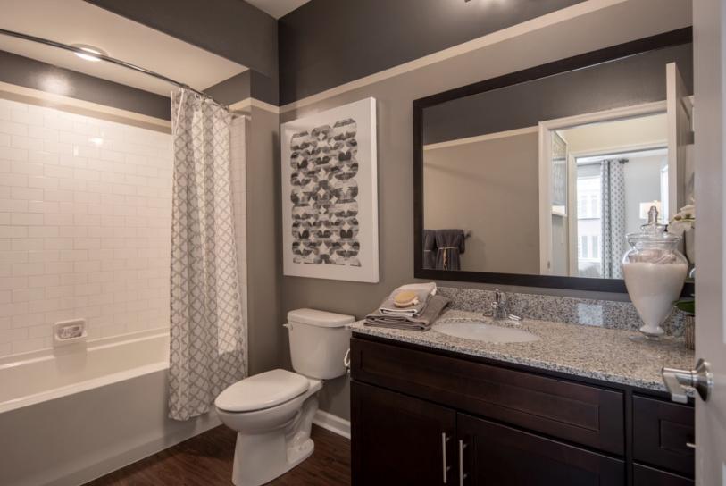 EnclaveatBoxHill_Int_Model_Bathroom_4