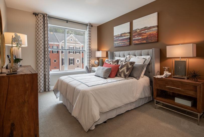 EnclaveatBoxHill_Int_Model_Bedroom_5