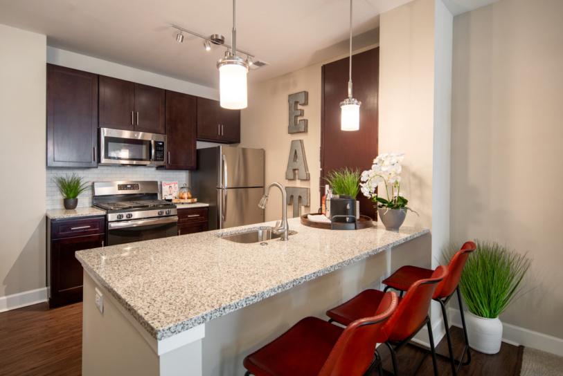 EnclaveatBoxHill_Int_Model_Kitchen_6